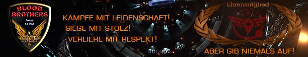 Signatur_deutsch - Ehrenmitglied bronze.png