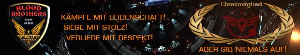 Signatur_deutsch%20-%20Ehrenmitglied%20gold.png