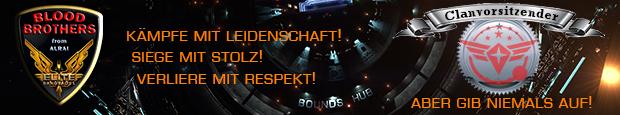 Signatur_deutsch%20-%20Tomski-platinum.png