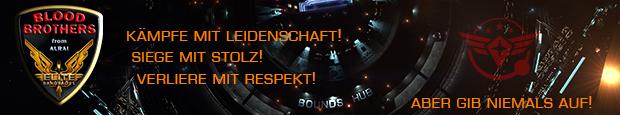 Signatur_deutsch.jpg